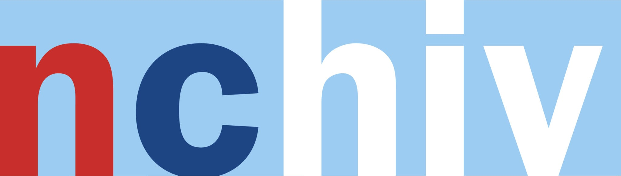 NCHIV 2020